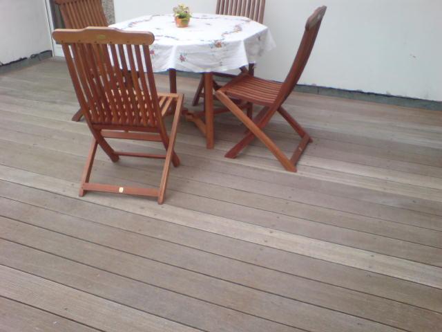 referenzen blakone und terrassen berliner dachdecker dachdeckerinnungsbetrieb. Black Bedroom Furniture Sets. Home Design Ideas