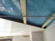Decken - Paneele