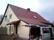 Doppelhaus- haelfte 3