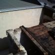 Dach-Sanierungen, Dachreparaturen, Flachdach-Sanierung und. Flachdach-Reparatur