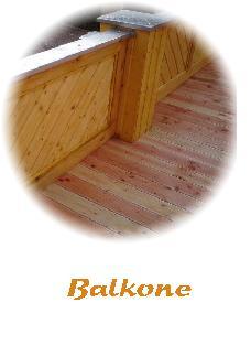 referenzen_balkone