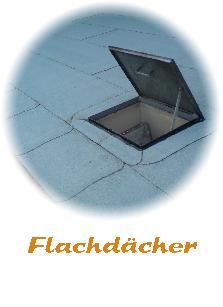 referenzen_flachdaecher